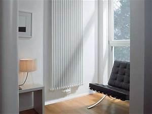 Radiateurs Plinthes Zehnder : meilleur radiateur chauffage central elegant radiateur ~ Premium-room.com Idées de Décoration