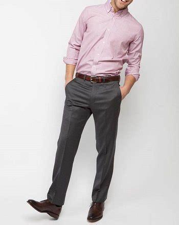 short man style secrets    taller stylish