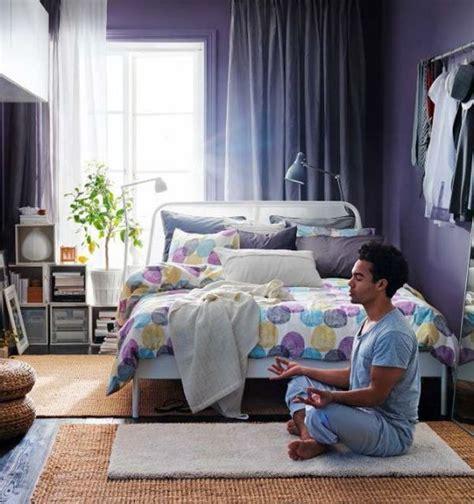 chambre chez ikea chambre ikea