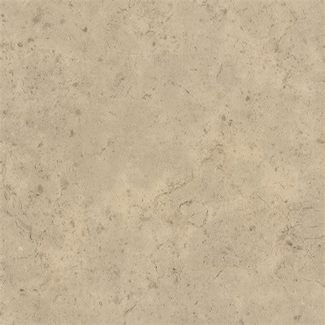 amtico fossil limestone 12 quot x 12 quot luxury vinyl tile ar0sfl33 12