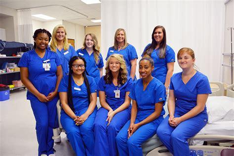 image gallery nurse aide