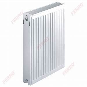 C22 Steel Heaters