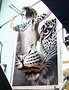 Craig Tracy ~ Body Art Illusions painter   Tutt'Art ...