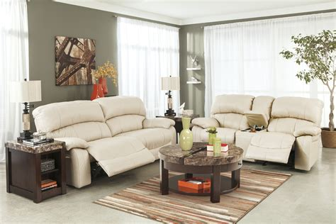 leather sofa set for living room lind furniture 244 series top grain leather living room