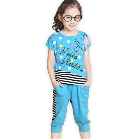 Cool clothes for girls - Kids Clothes Zone