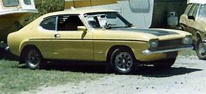 Graffiti P Nissan Skyline Gtr R34 Modified Chevrolet Opala