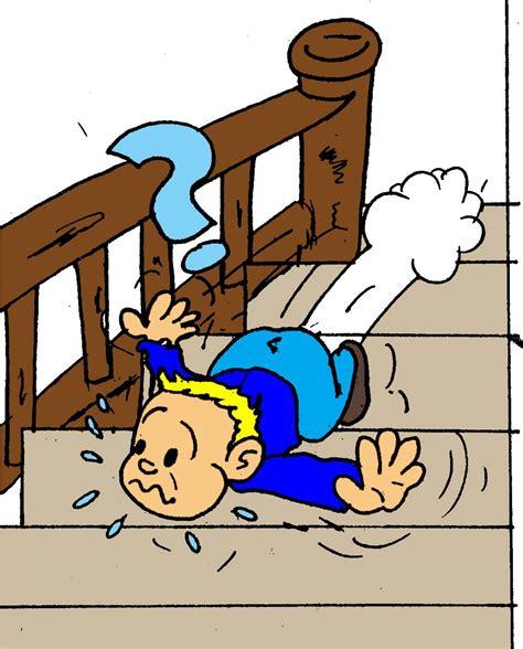 quiz chutes pr 233 vention accidents domestiques alep alep prevention