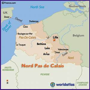Location Pas De Calais : calais location on the france map picture of nord pas de region including ille and port 450 450 ~ Medecine-chirurgie-esthetiques.com Avis de Voitures
