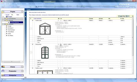 bureau a distance logiciel pour portes et fenêtres cover