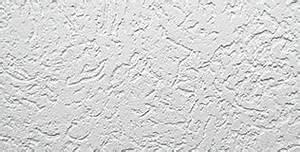 Putz Auf Rigipsplatten : innenputz kaufen innenputz bis 9 rabatt benz24 ~ Michelbontemps.com Haus und Dekorationen