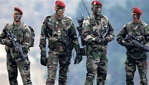 Les militaires français appellent à 1 coup d'Etat | Stop ...
