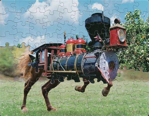 jigsaw puzzle mashups  tim klein   twistedsifter