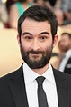 Jay Duplass in 23rd Annual Screen Actors Guild Awards ...