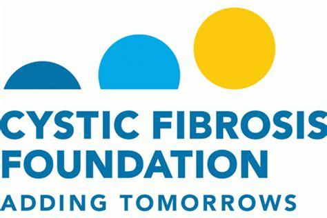 Cystic Fibrosis Foundation Cf Organizations Cf News Today