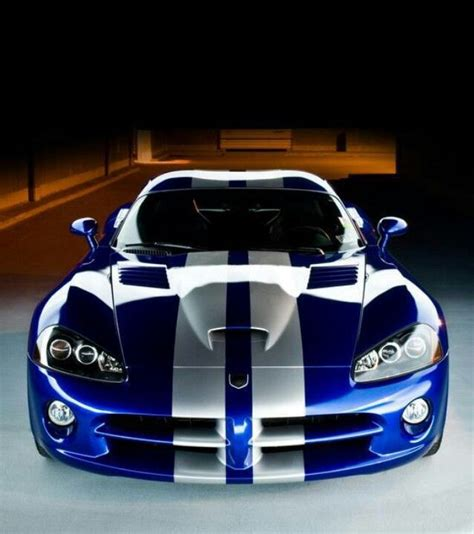 25+ Best Ideas About Viper On Pinterest