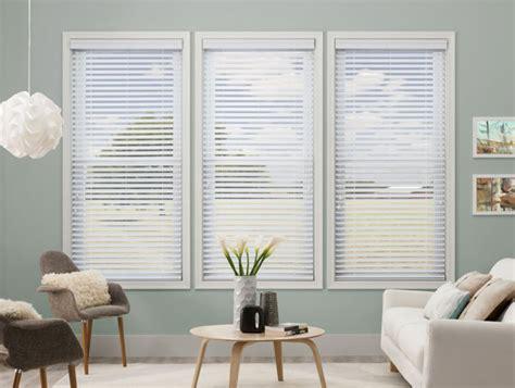 perfect window treatment   window blindsgalore blog