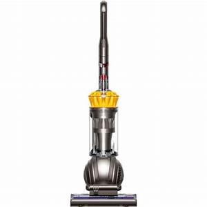Dyson Ball U2122 Multifloor Plus Upright Vacuum