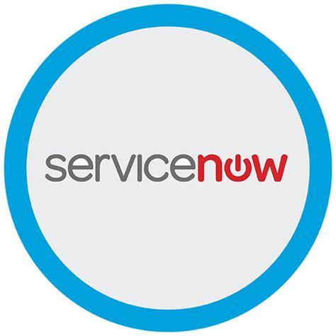 ServiceNow Knowledge Icon