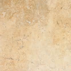 swiftlock 13w x 51 12l tuscany laminate flooring lowes image nidahspa interior decoration