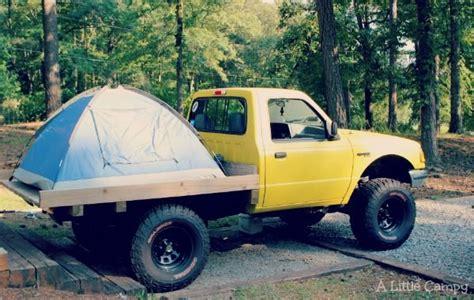 survival truck diy 17 best images about cing trailer diy on pinterest