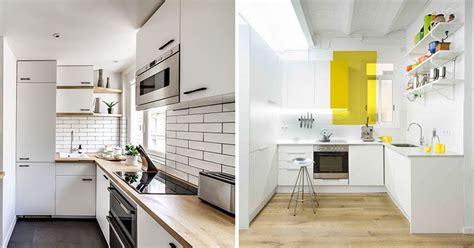 kitchen design ideas  kitchens
