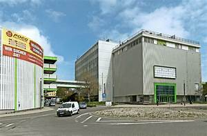 Möbelhäuser In Stuttgart : b blingen die schmuddelecke soll gelb erleuchtet werden landkreis b blingen stuttgarter zeitung ~ Yasmunasinghe.com Haus und Dekorationen