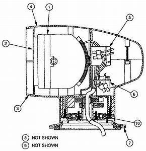 Jabsco Pump Wiring Diagram : jabsco 60080 0012 searchlight 146sl remote control 12 ~ A.2002-acura-tl-radio.info Haus und Dekorationen