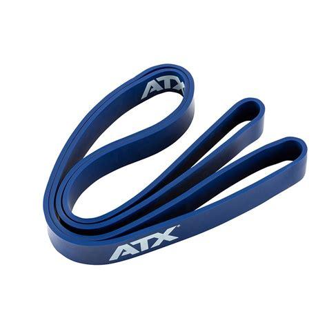 Profesionālas kvalitātes ATX ® pretestības gumiju ...