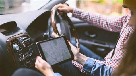 So how long does it take to repair a car after an accident? Car Insurance Quotes From £174 - Aviva