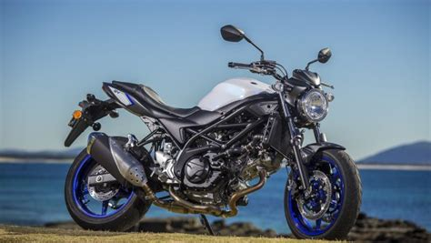 Bmw C 650 Sport 4k Wallpapers by 2017 Suzuki Sv650 Photos Gallery Review Specification