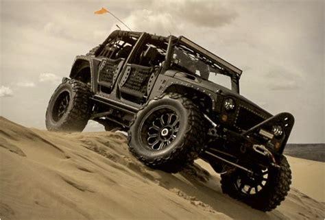 full metal jacket jeep full metal jacket jeep by starwood motors
