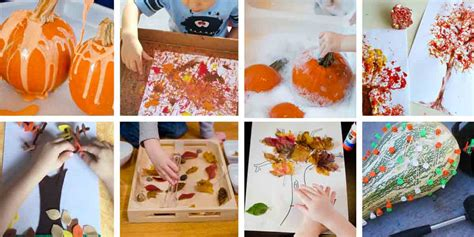 Fun & Easy Indoor Activities For Kids To Try During This