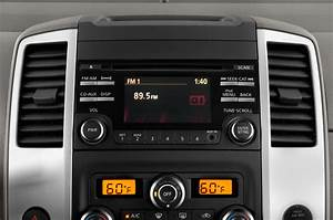2016 Nissan Frontier Stereo Wiring Diagram