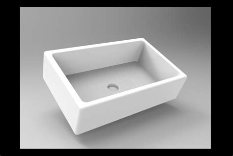 28 Cad Sink, Sink 3D Drawing, Autocad Drawing, Autocad Dwg