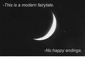25+ Best Memes About Fairytales | Fairytales Memes