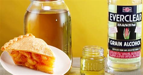 Updated on 12/22/2020 at 12:54 pm. 151 Apple Pie Shot : Apple Pie Moonshine Simple To Make And Loaded With Flavor : 146,151 ...