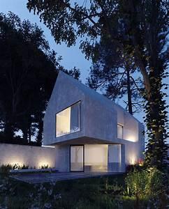 Nv, House, Arga, Artistika, -, Cgarchitect