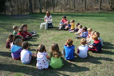 canterbury creek farm preschool grand rapids mi 971 | farm school march12 085