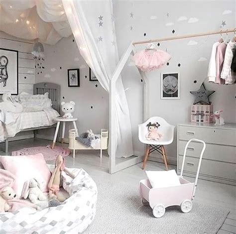 Mädchen Kinderzimmer Babys by M 228 Dchen Kinderzimmer Deko