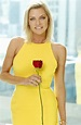 Sophie Monk 'has fallen in love on The Bachelorette ...