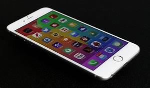 Fiche Technique Iphone Se : oneplus 2 vs iphone 6 plus comparatif de la fiche technique ~ Medecine-chirurgie-esthetiques.com Avis de Voitures