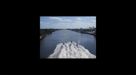 Boynton Beach Boat Rentals by Intracoastal Jet Ski Rental Inc South Florida Finds