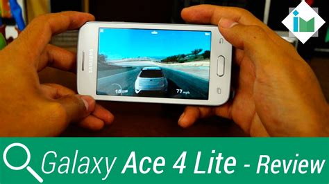 Softcase Galaxy Ace 4 Galaxy V samsung galaxy ace 4 lite review en espa 241 ol