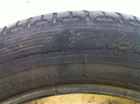 tyres  guide  safety  buying