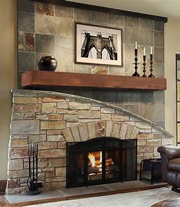 8 perfect ways to make your fireplace the focal With fireplace surround ideas for perfect focal point