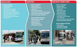 A First For Nashville  Buses That Can Skip Ahead Of