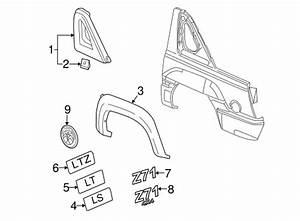 chevy impala transmission sd sensor location With chevy tracker o2 sensor wiring harness