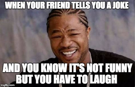 Not Funny Meme - funny for your not funny meme www funnyton com