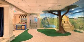 kinderzimmer neutral gestalten 40 playroom design ideas that usher in colorful