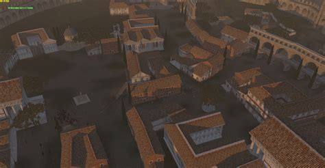 modification siege social rome town siege papal states image crusade against